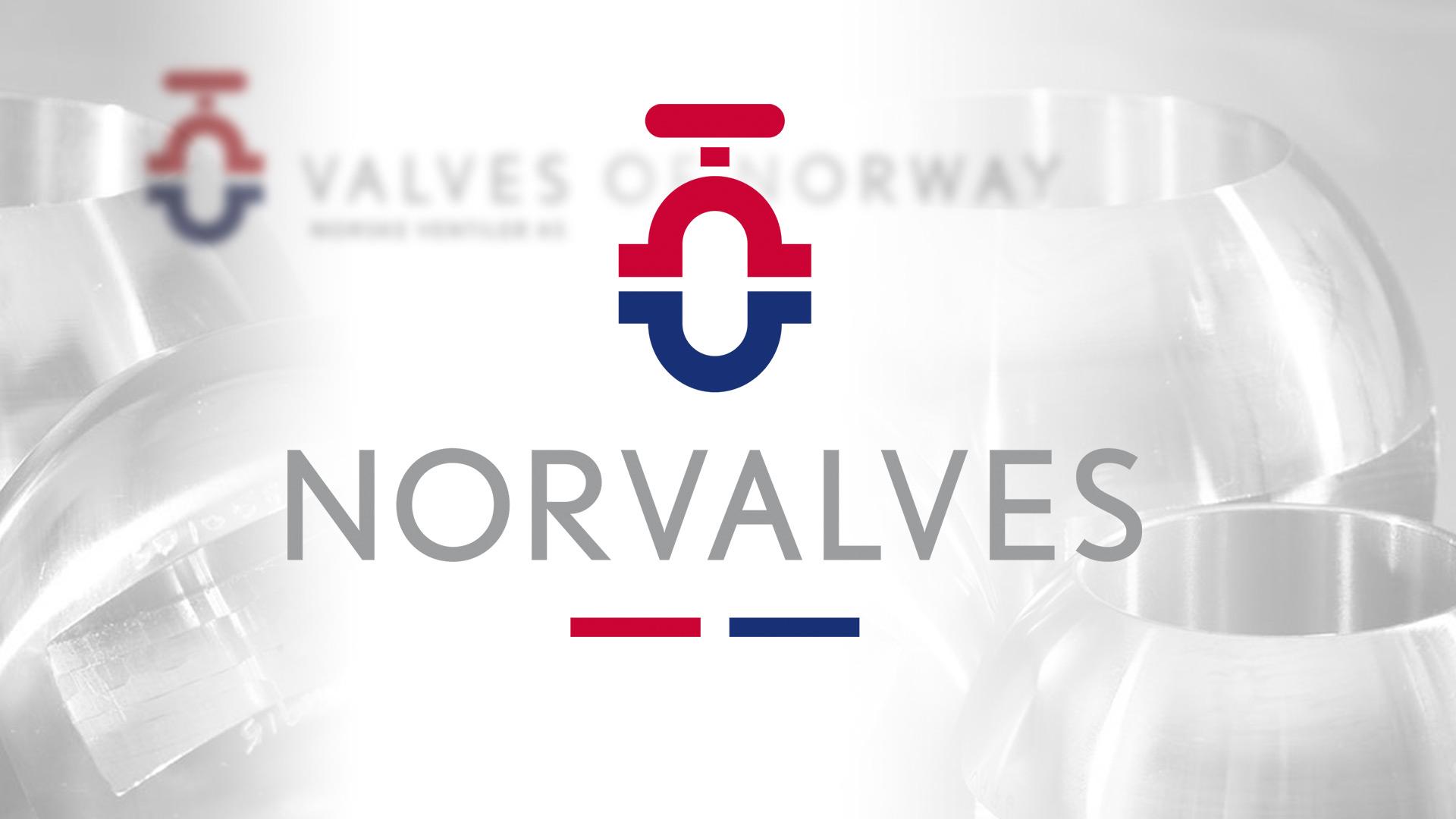 Norvalves_logo_reveal_v2