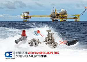 offshre-oil-rig-NORVALVES
